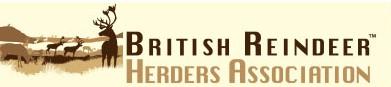 british reindeer herders association