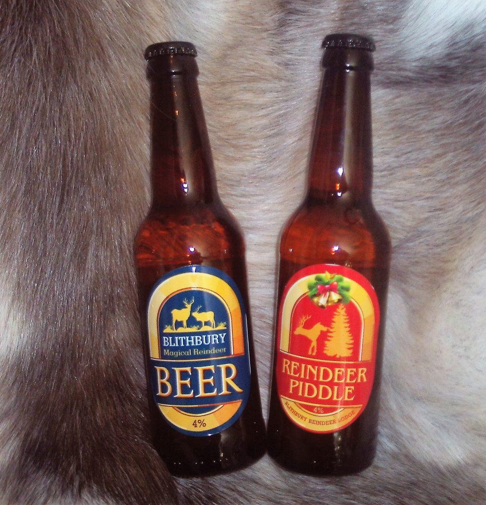 SUNP0140 beer2